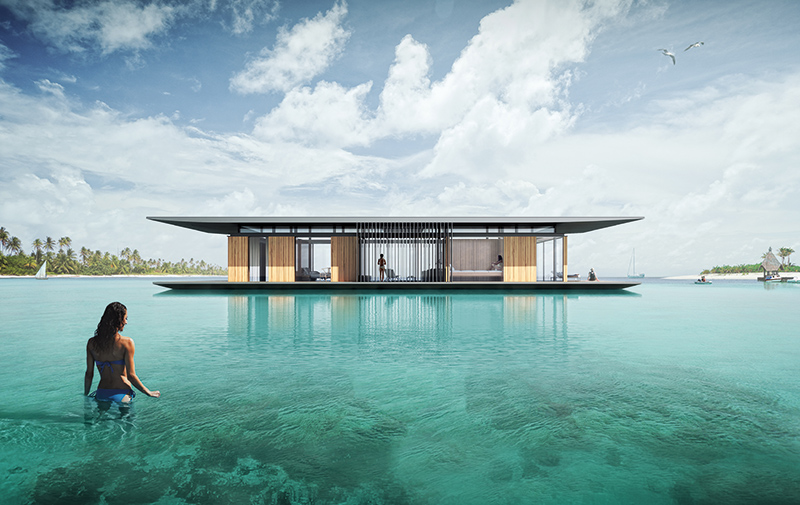 luxuo-id-berinvestasi-di-enam-villa-terapung-malcew-floating-home-maldives