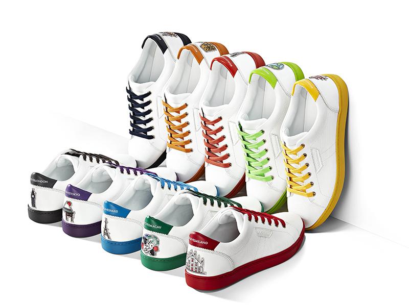 luxuo-id-dgloves-sneakers-terinspirasi-oleh-kota-ikonik-3