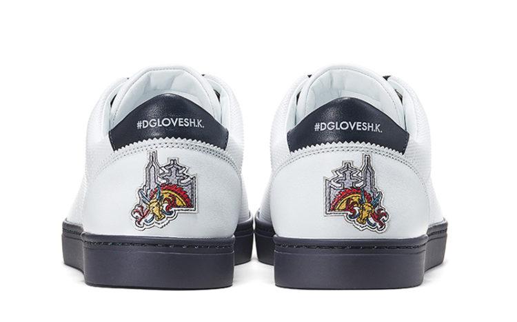luxuo-id-dgloves-sneakers-terinspirasi-oleh-kota-ikonik- 504de600df