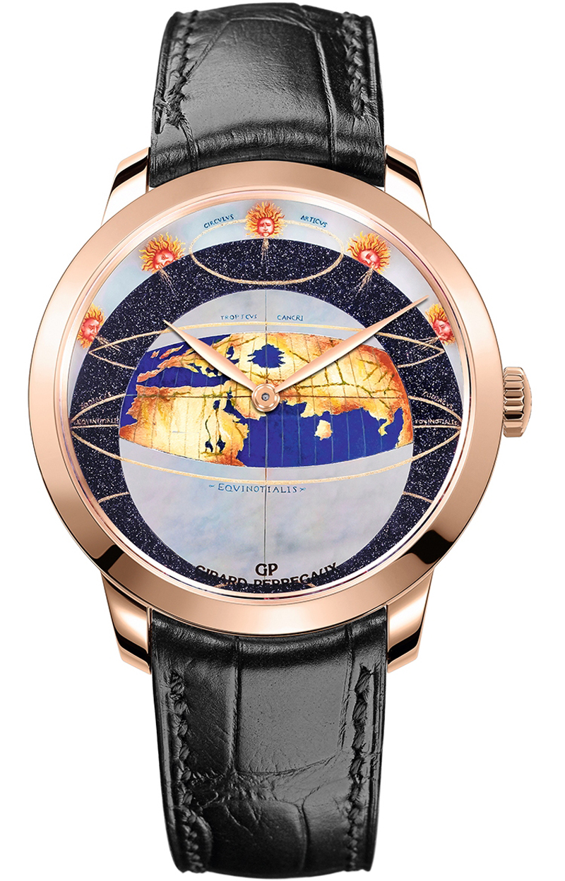 luxuo-id-girard-perregaux-the-chamber-of-wonders