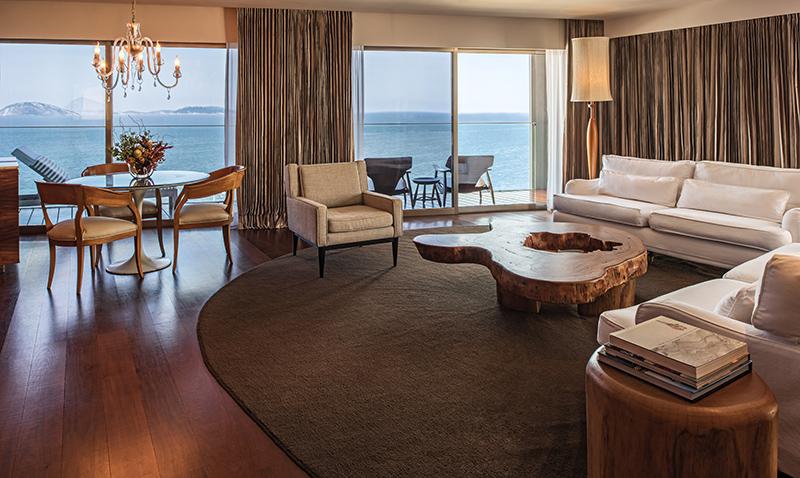 luxuo-id-hotel-fasano-rio
