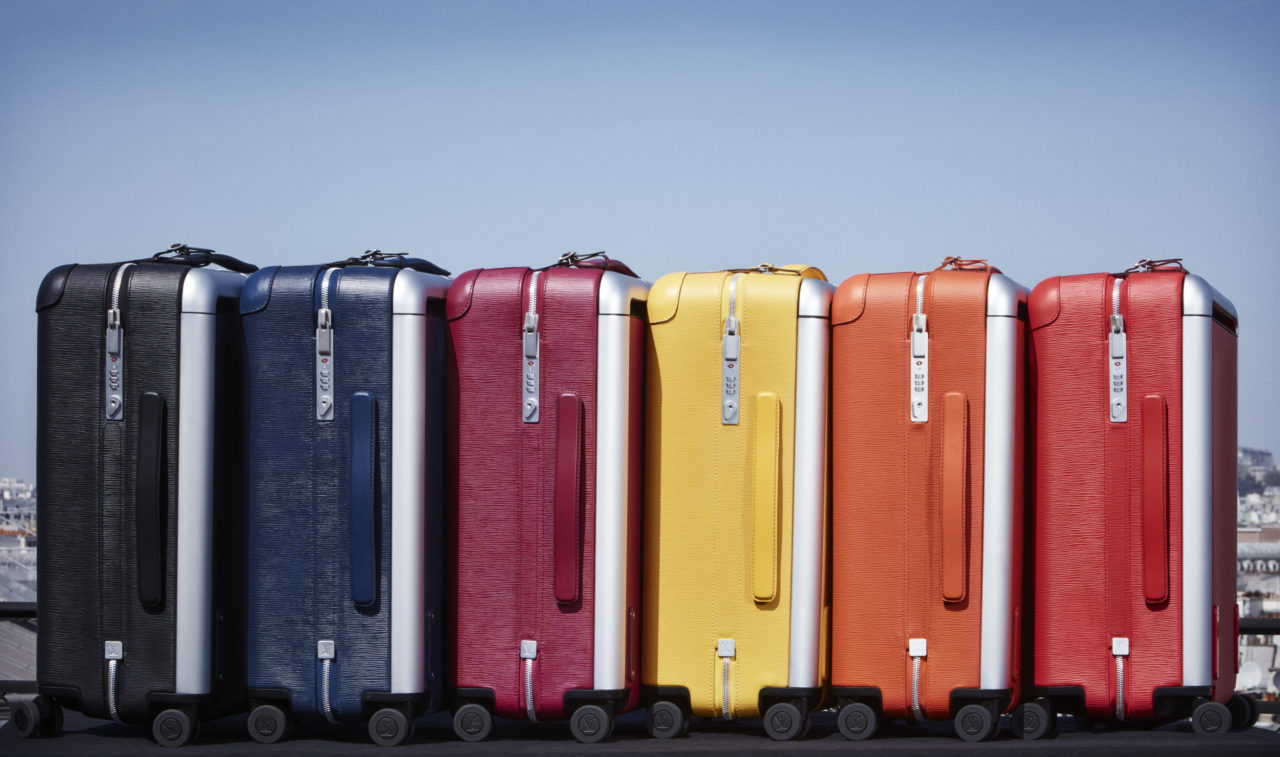 luxuo-id-louis-vuitton-hadirkan-new-rolling-luggage-2