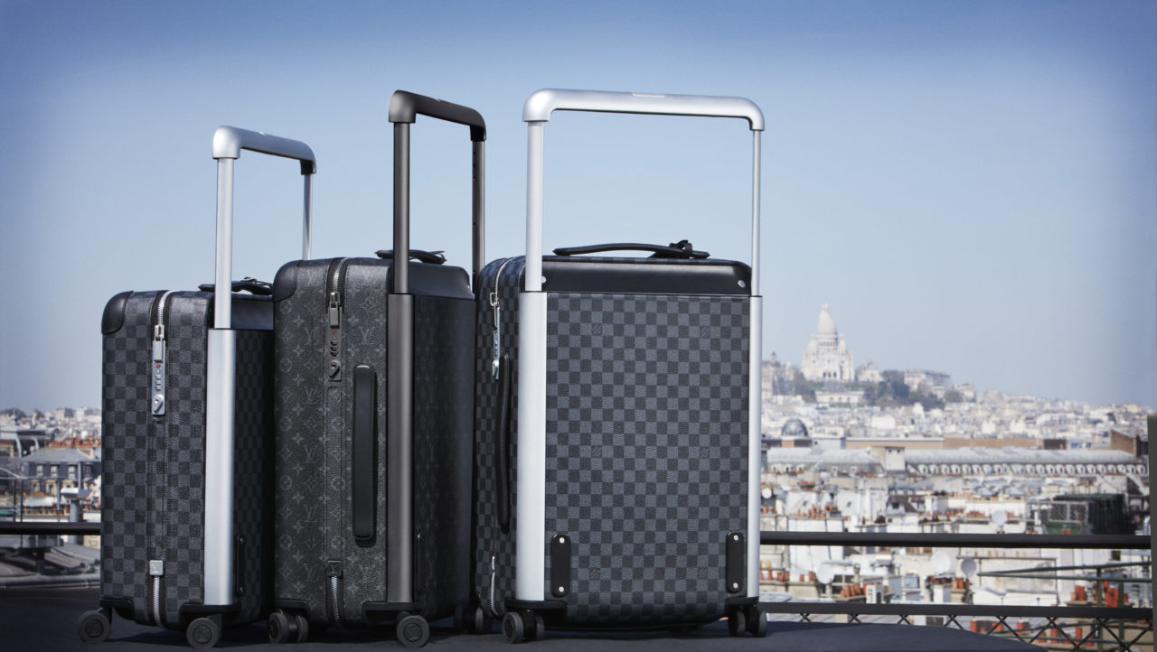 luxuo-id-louis-vuitton-hadirkan-new-rolling-luggage-3