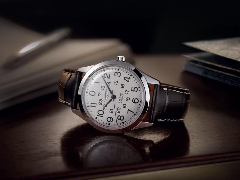 luxuo-id-melacak-waktu-bersama-arloji-longines-railroad