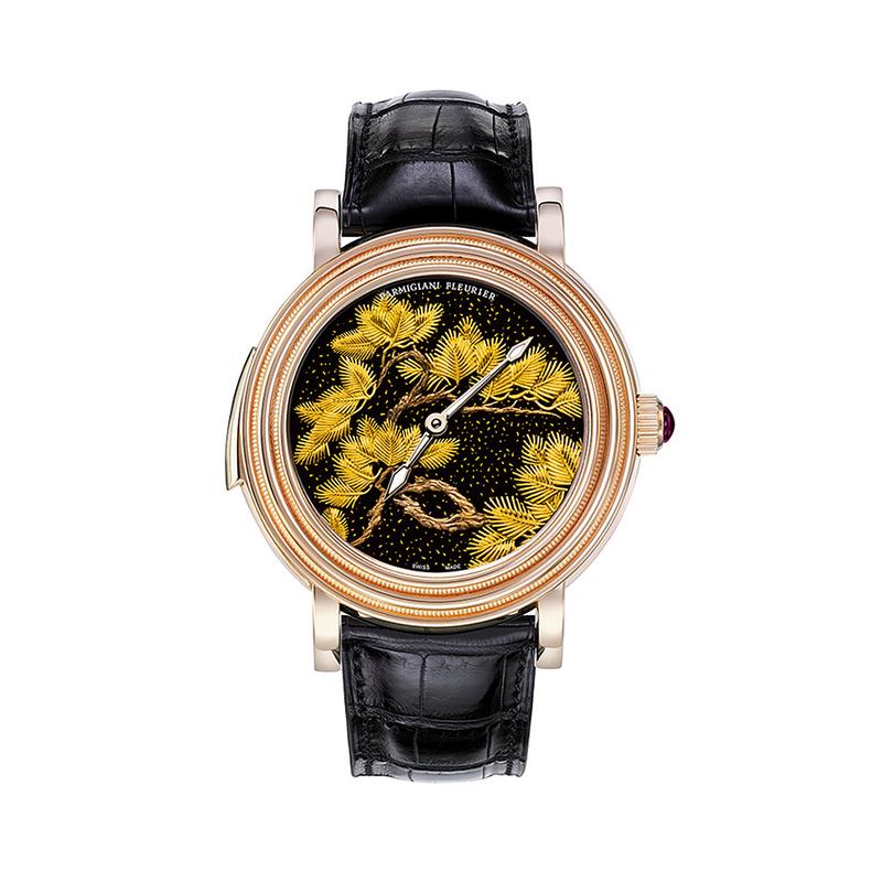 luxuo-id-parmigiani-fleurier-toric-quaestor-rose-gold-grove
