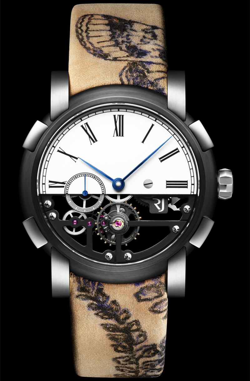 luxuo-id-rj-romain-jerome-tattoo-dna-by-xoil-1