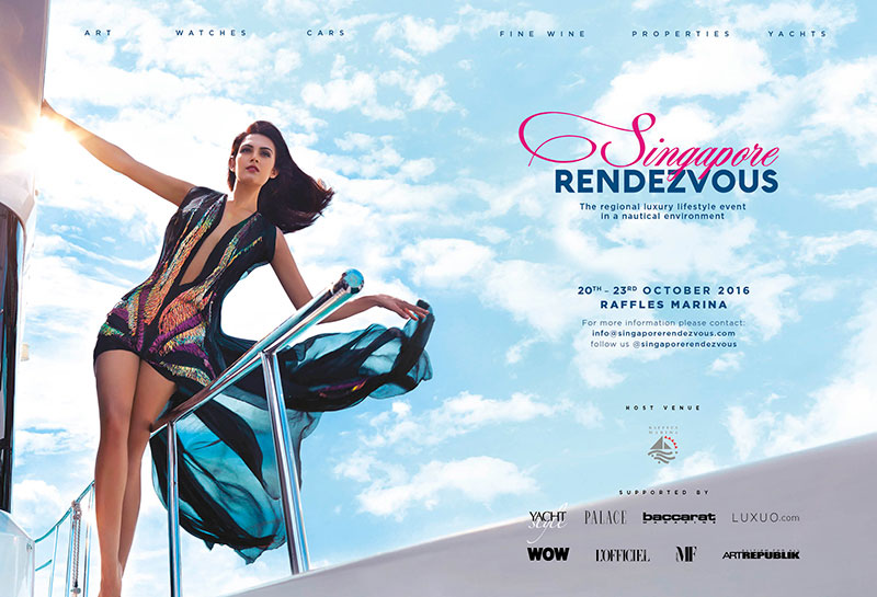 luxuo-id-singapore-rendezous-ad