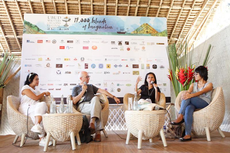luxuo-id-ubud-writers-festival