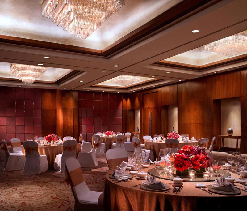 luxuo-id-mandarin-oriental-fb-2