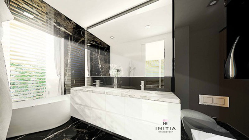 luxuo-id-bathroom-unit-18