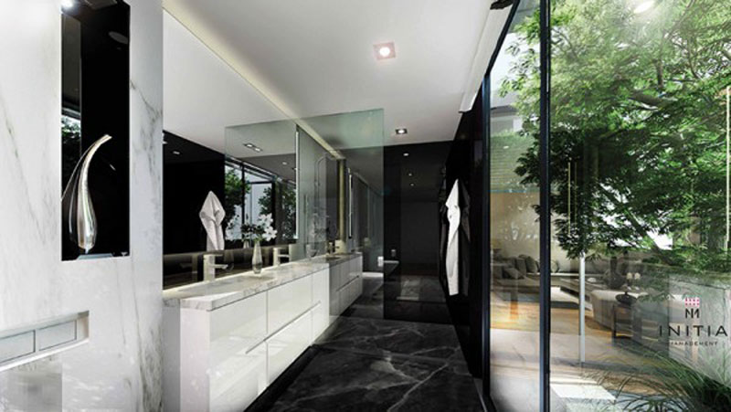 luxuo-id-bathroom-unit-2