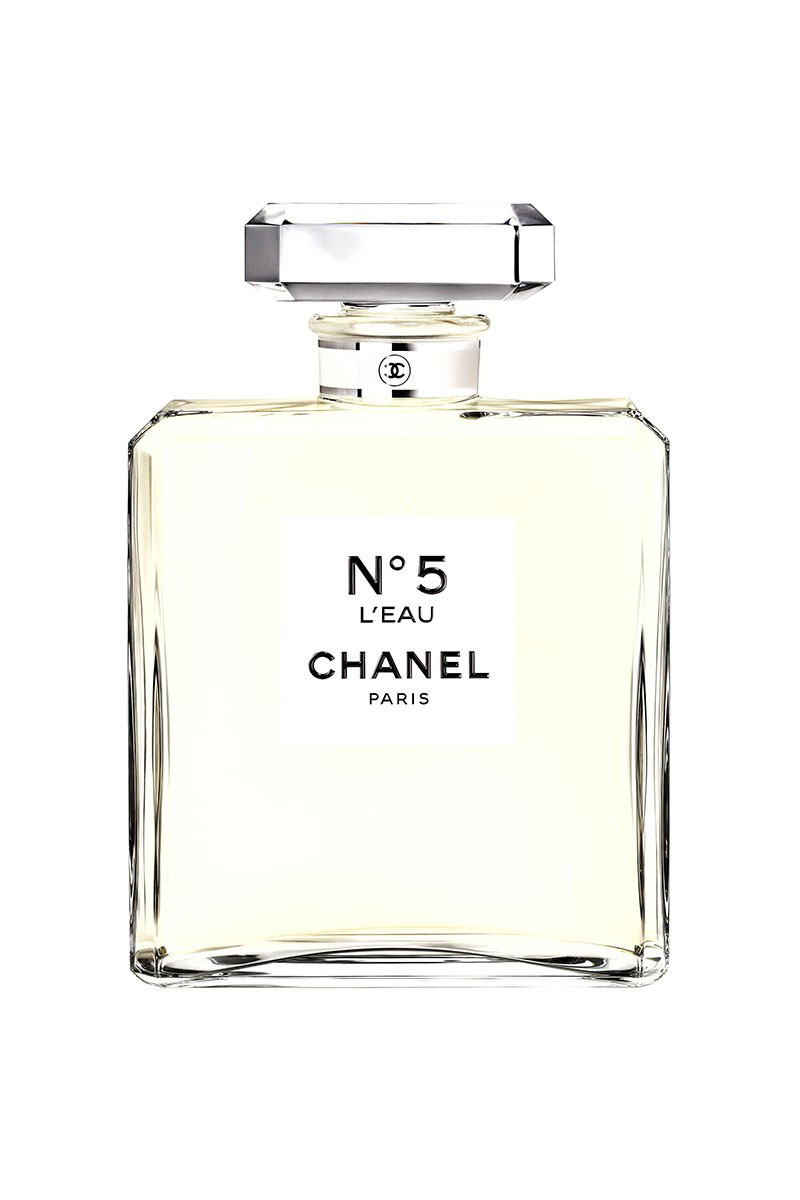 luxuo-id-chanel-no-5-spcial-holiday-edition