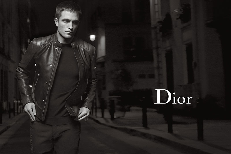 luxuo-id-dior-homme-robert-pattinson-2017