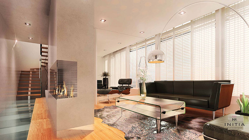 luxuo-id-living-room-unit-1