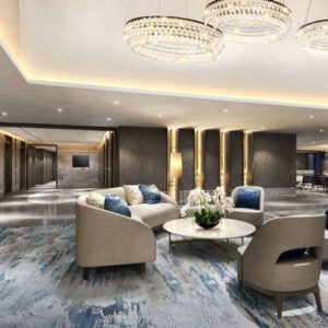 luxuo-id-lobby-reception