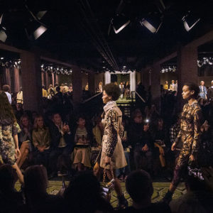 luxuo-id-the-burberry-september-2016-show