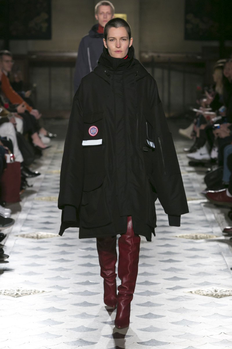 luxuo-id-vetements-2