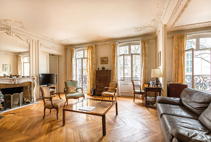 luxuo-id-wagram-sitting-room
