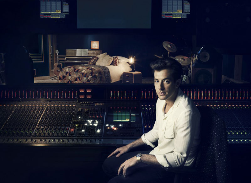 luxuo-id-mark_ronson_036