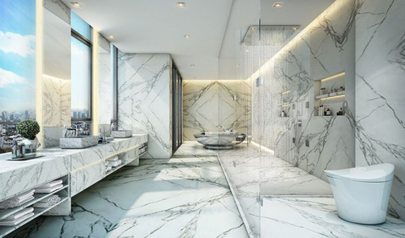 luxuo-id-bathroom_final