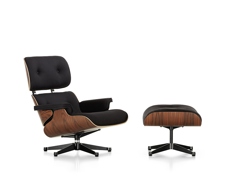 luxuo-id-eames-lounge-chair
