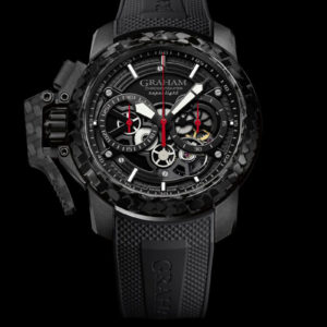 luxuo-id-grahamchronofighter