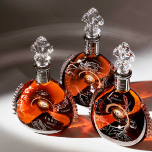 luxuo-id-louis-xiii-three-decanters