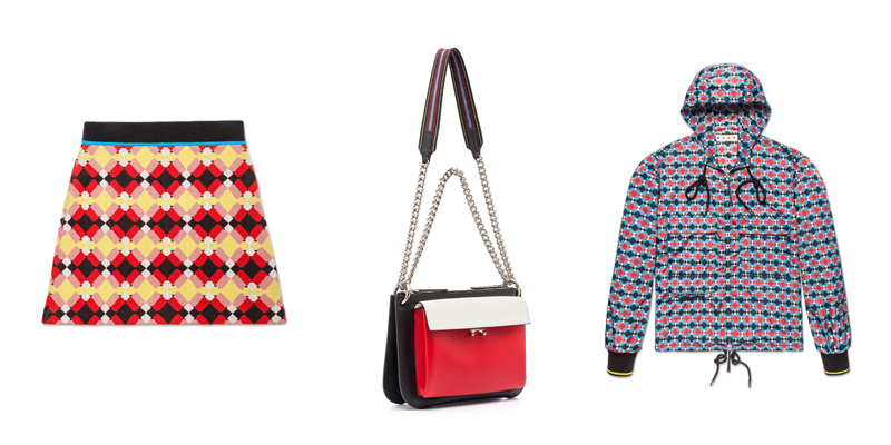 luxuo-id-marni-blinky-holiday-collection