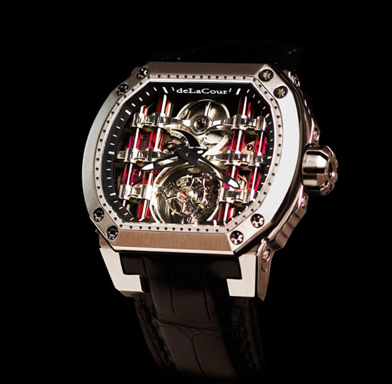 luxuo-id-reflect_tourbillon-path-persei-khands