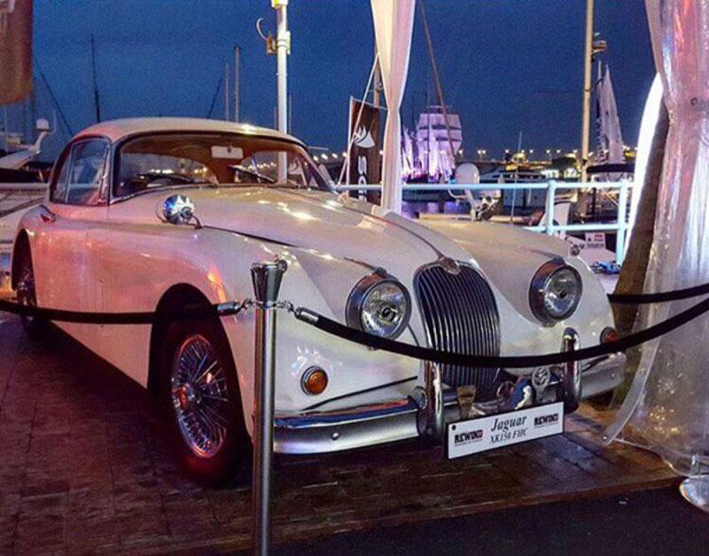 luxuo-id-srv-classic-car