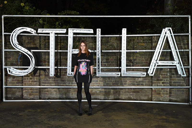 luxuo-id-stella-mccartney