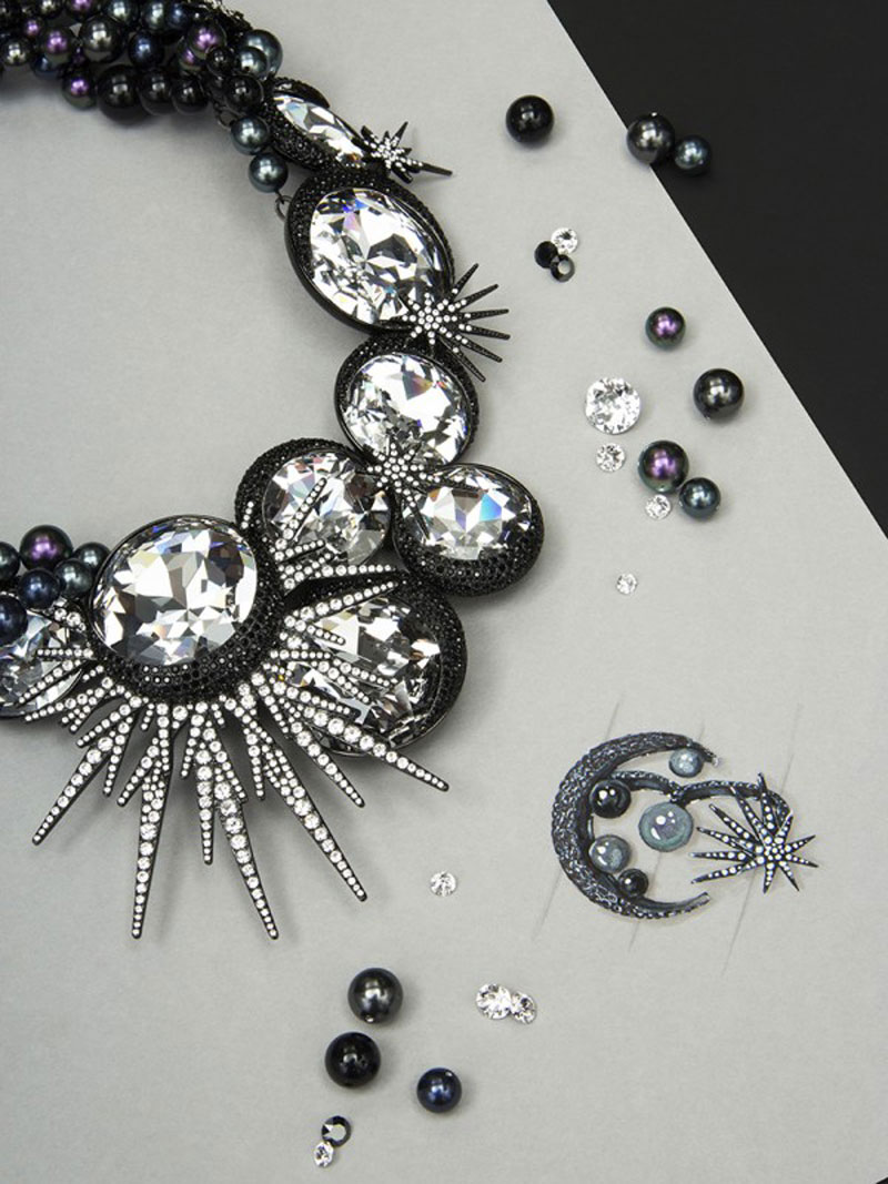luxuo-id-swarovski-crystal-galaxy-necklace1