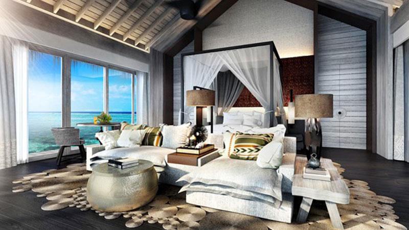 luxuo-id-four-seasons-private-island-maldives-baa-atoll