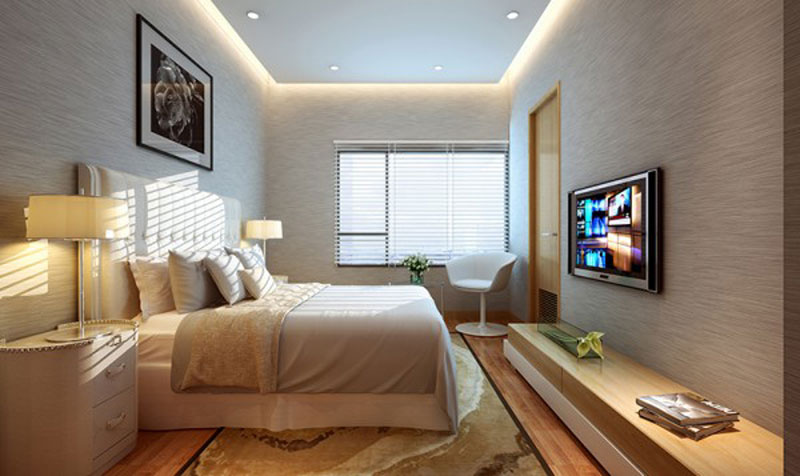 luxuo-id-master-bedroom-2