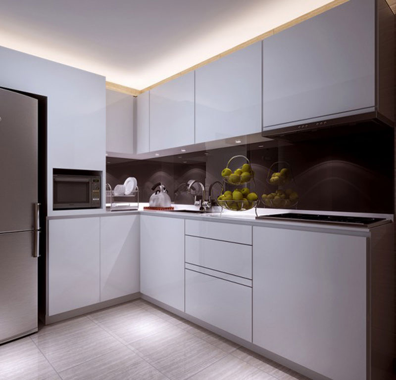 luxuo-id-type-b1-kitchen