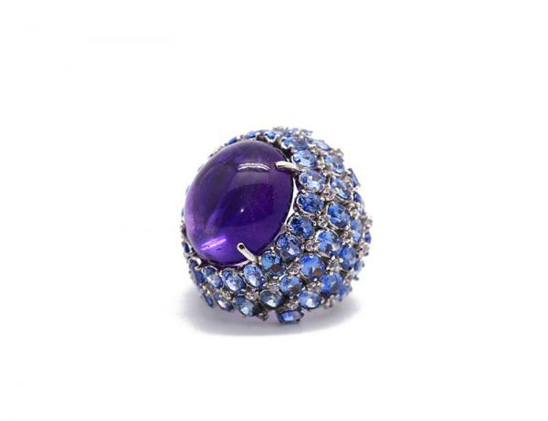 luxuo-id-amethyst-blue-sapphire-ring-iroshini-chua