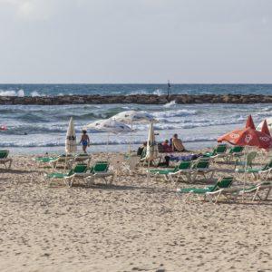 luxuo-id-banana-beach