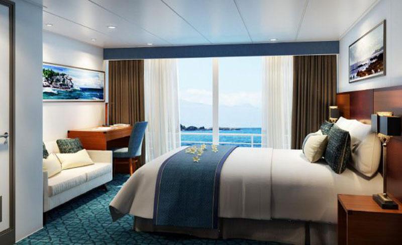 luxuo-id-bridge-deck-balcony-stateroom-concept