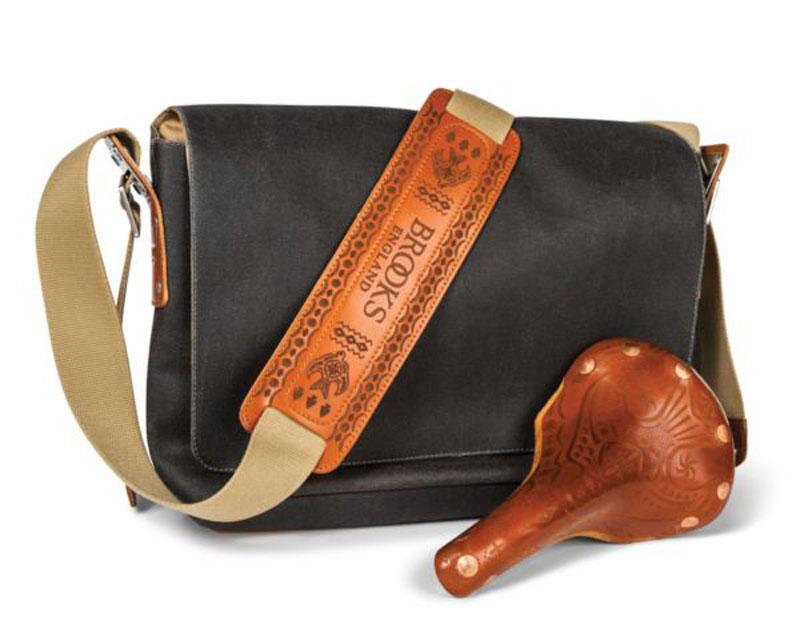 luxuo-id-brooks-vans-satchel-bag