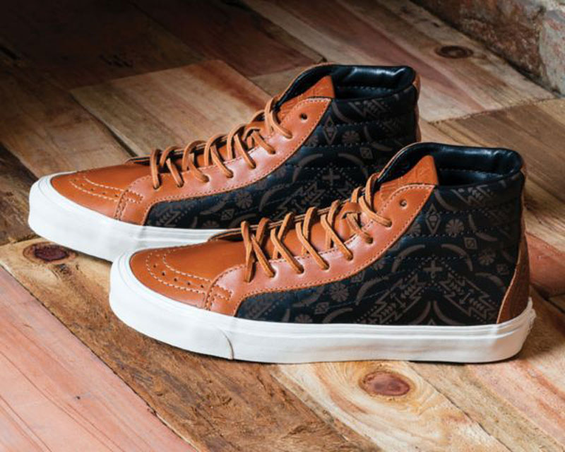 luxuo-id-brooks-vans-shoes