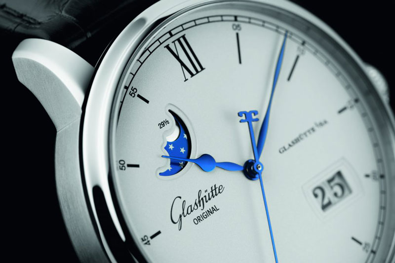 luxuo-id-glashutte-original-senator-excellence-panorama-date-moon-phase-2