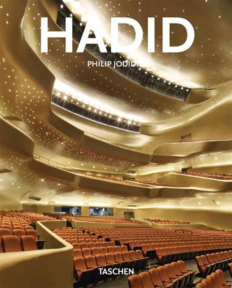 luxuo-id-hadid