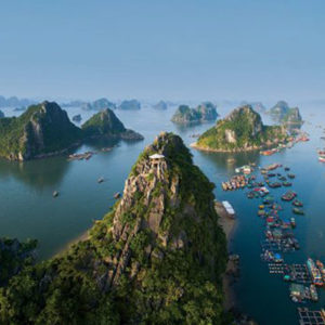 luxuo-id-halong-bay-vietnam