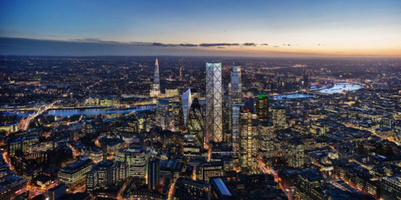 luxuo-id-london-aerial