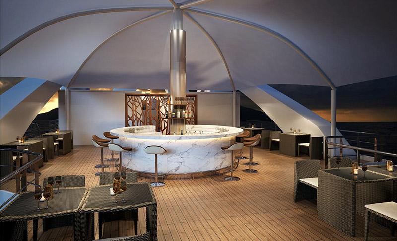 luxuo-id-sun-deck-bar-concept