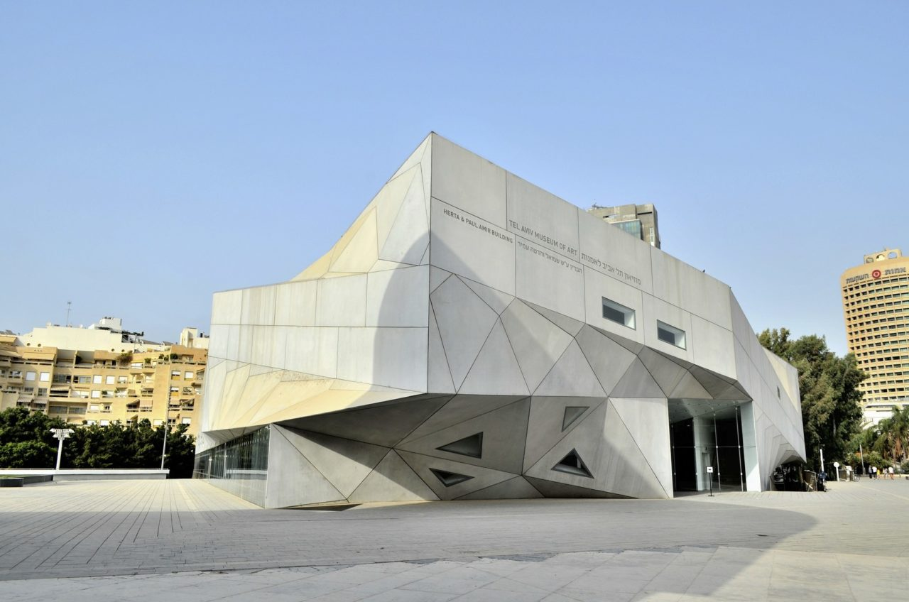 luxuo-id-tel-aviv-museum-of-art