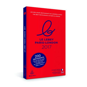 luxuo-id-book_lebey_paris