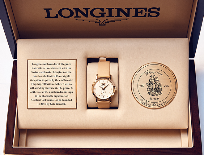 3-Longines-Flagship-Heritage-watches-by-Kate-Winslet-to-be-Auctioned-for-Charity-7