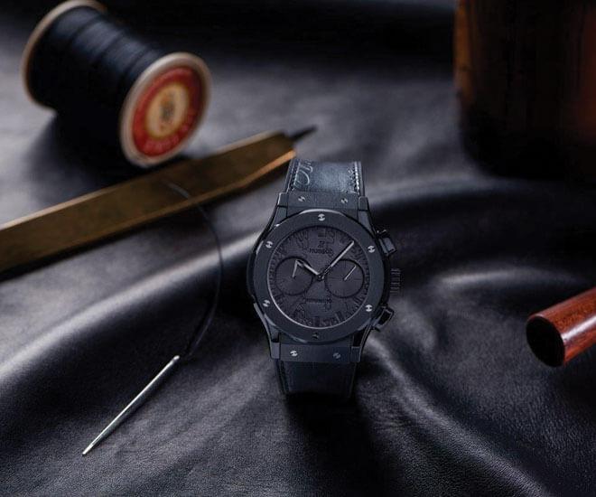 Berluti-Classic-fusion-chronograph-2