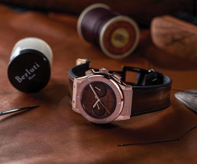 Berluti-Classic-fusion-chronograph1
